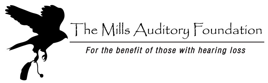 The Mills Auditory Foundation